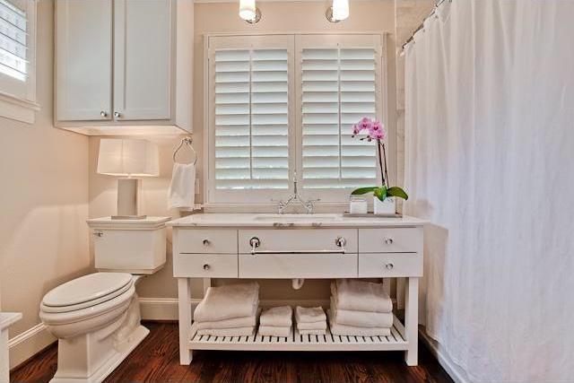 Sold Property | 7050 Pasadena Avenue Dallas, Texas 75214 16