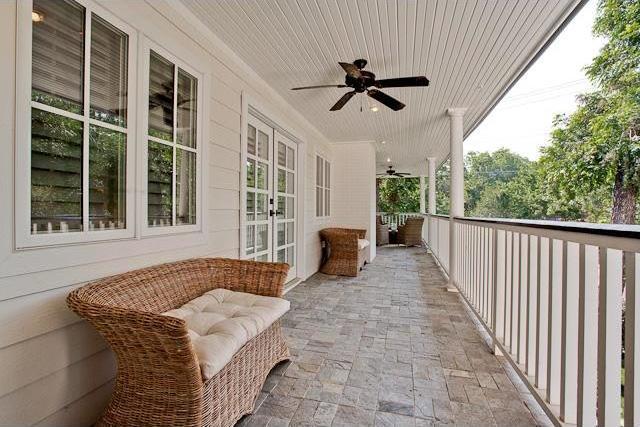 Sold Property | 7050 Pasadena Avenue Dallas, Texas 75214 17