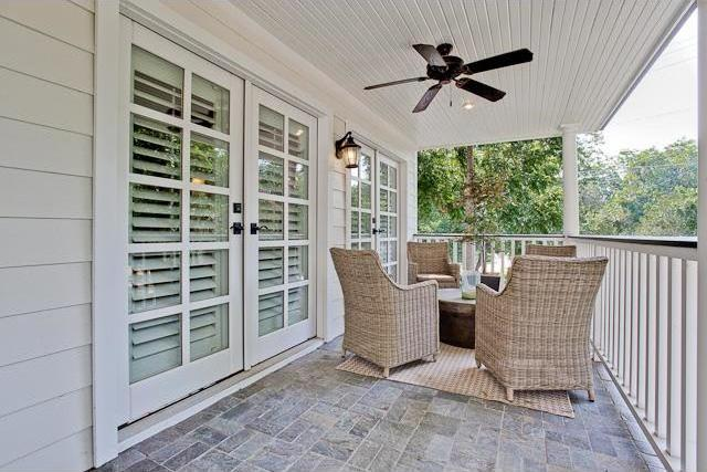 Sold Property | 7050 Pasadena Avenue Dallas, Texas 75214 18