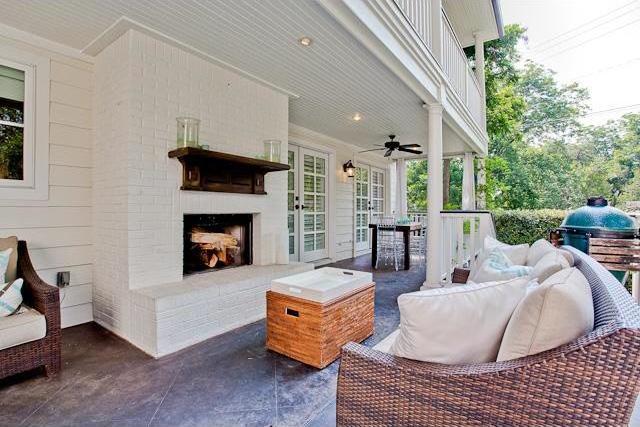 Sold Property | 7050 Pasadena Avenue Dallas, Texas 75214 19