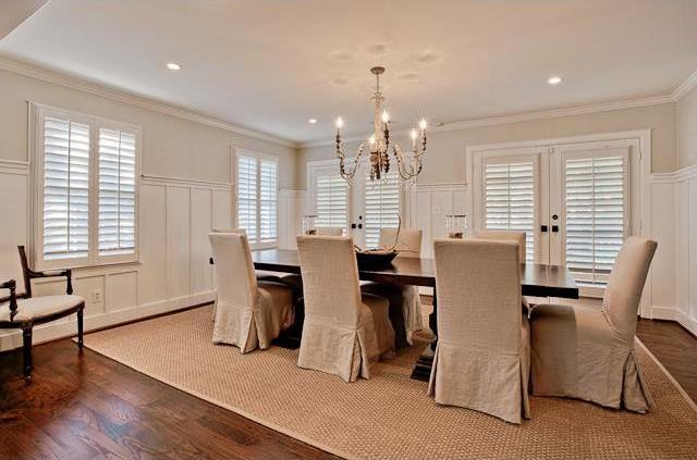 Sold Property | 7050 Pasadena Avenue Dallas, Texas 75214 2