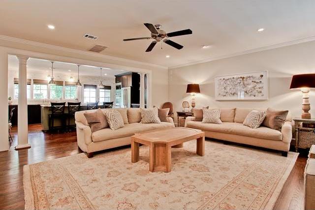 Sold Property | 7050 Pasadena Avenue Dallas, Texas 75214 4