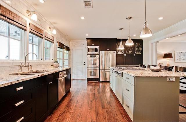Sold Property | 7050 Pasadena Avenue Dallas, Texas 75214 5