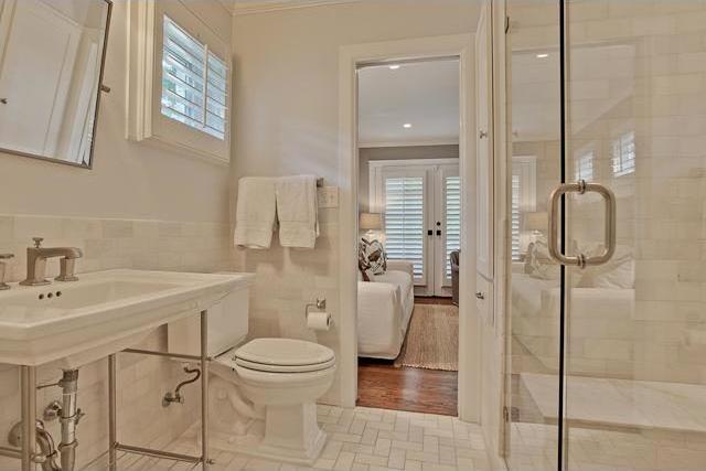 Sold Property | 7050 Pasadena Avenue Dallas, Texas 75214 8