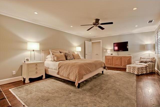 Sold Property | 7050 Pasadena Avenue Dallas, Texas 75214 9