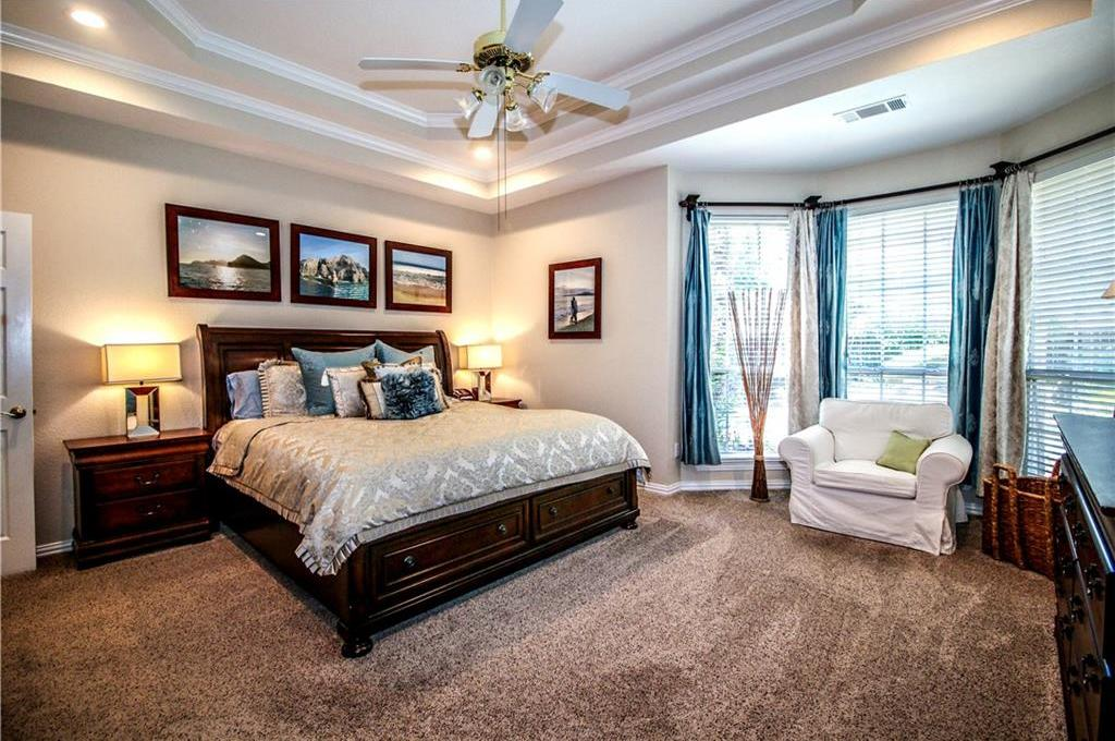 Sold Property   2302 Still Point Lane Colleyville, Texas 76034 19