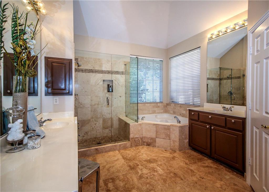 Sold Property   2302 Still Point Lane Colleyville, Texas 76034 21