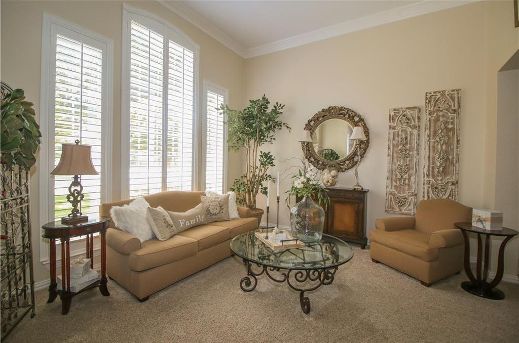 Sold Property   2302 Still Point Lane Colleyville, Texas 76034 7
