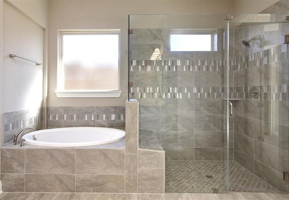 Sold Property | 18112 Heard LOOP Austin, TX 78738 10