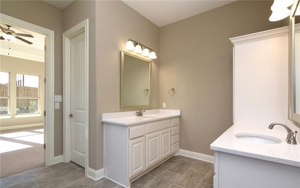 Sold Property | 18112 Heard LOOP Austin, TX 78738 11