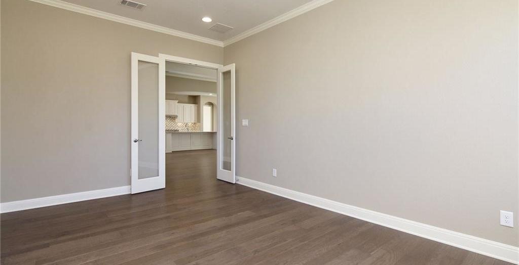 Sold Property | 18112 Heard LOOP Austin, TX 78738 12