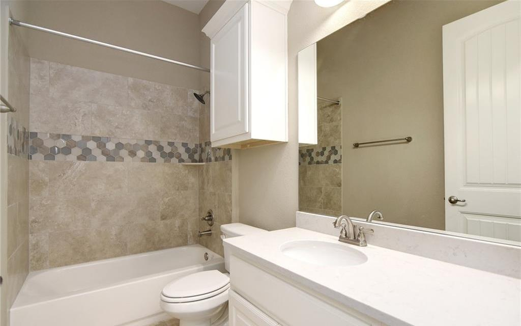 Sold Property | 18112 Heard LOOP Austin, TX 78738 13