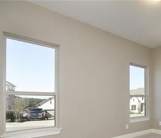 Sold Property | 18112 Heard LOOP Austin, TX 78738 14
