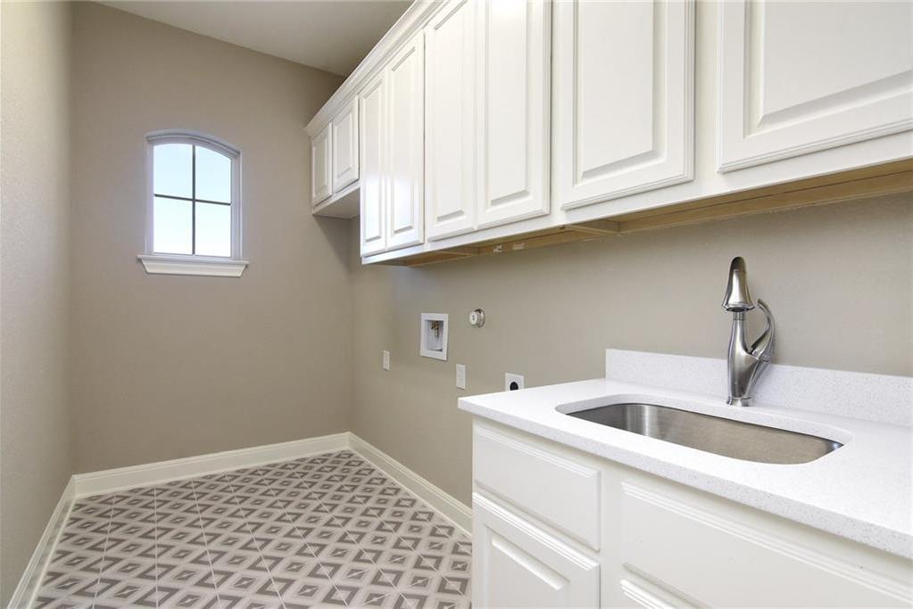 Sold Property | 18112 Heard LOOP Austin, TX 78738 15