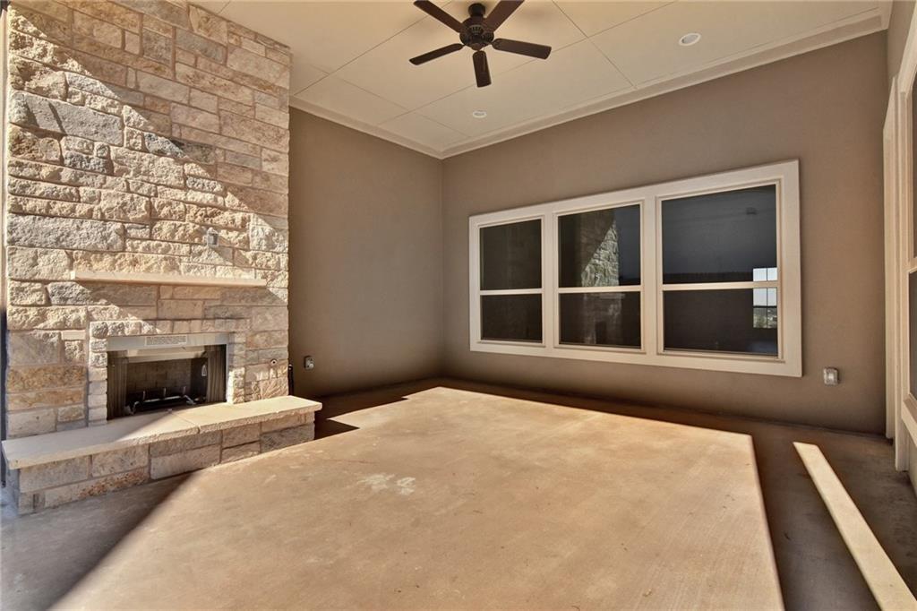 Sold Property | 18112 Heard LOOP Austin, TX 78738 16