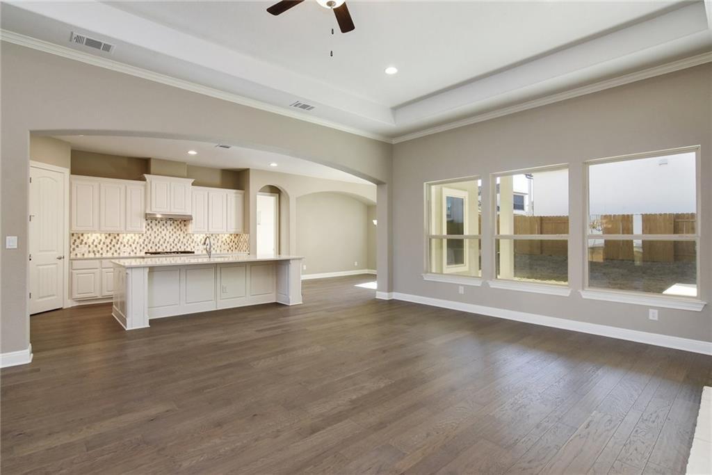 Sold Property | 18112 Heard LOOP Austin, TX 78738 4