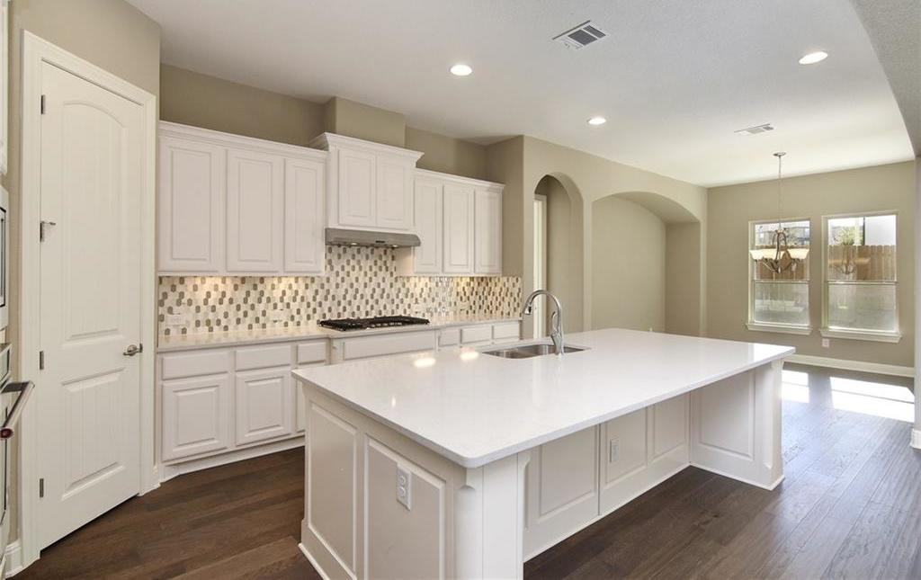 Sold Property | 18112 Heard LOOP Austin, TX 78738 5