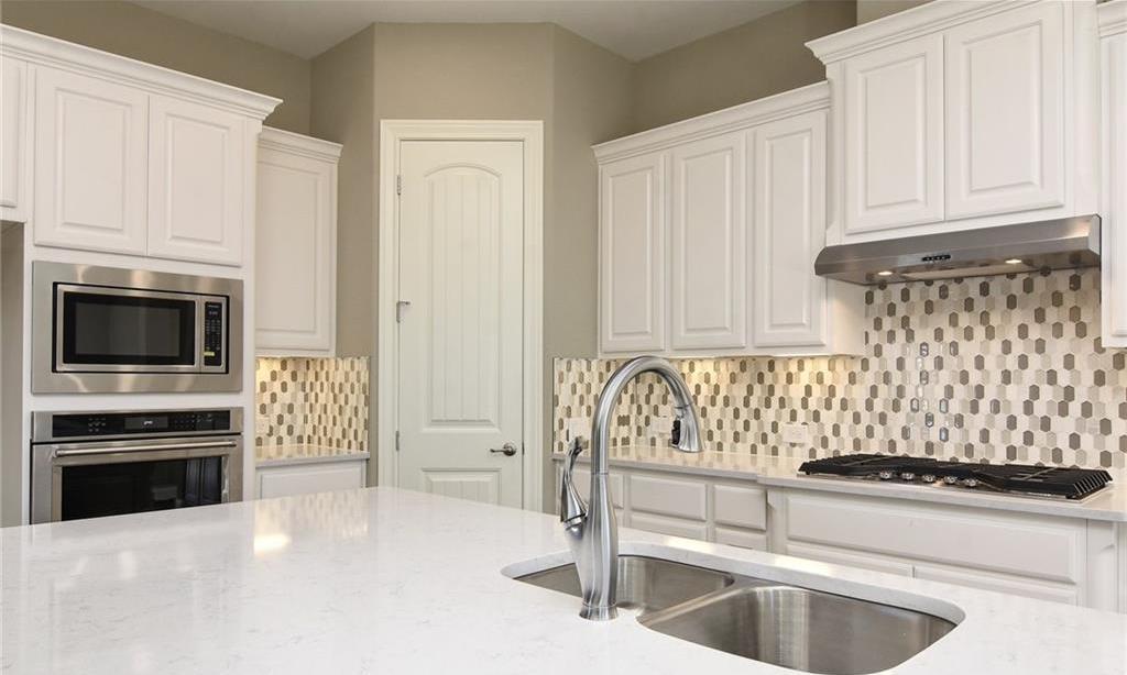 Sold Property | 18112 Heard LOOP Austin, TX 78738 7