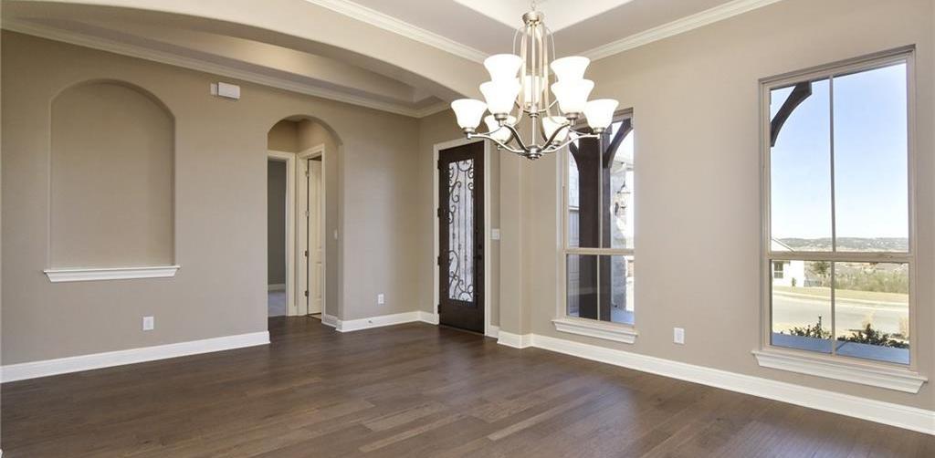Sold Property | 18112 Heard LOOP Austin, TX 78738 8