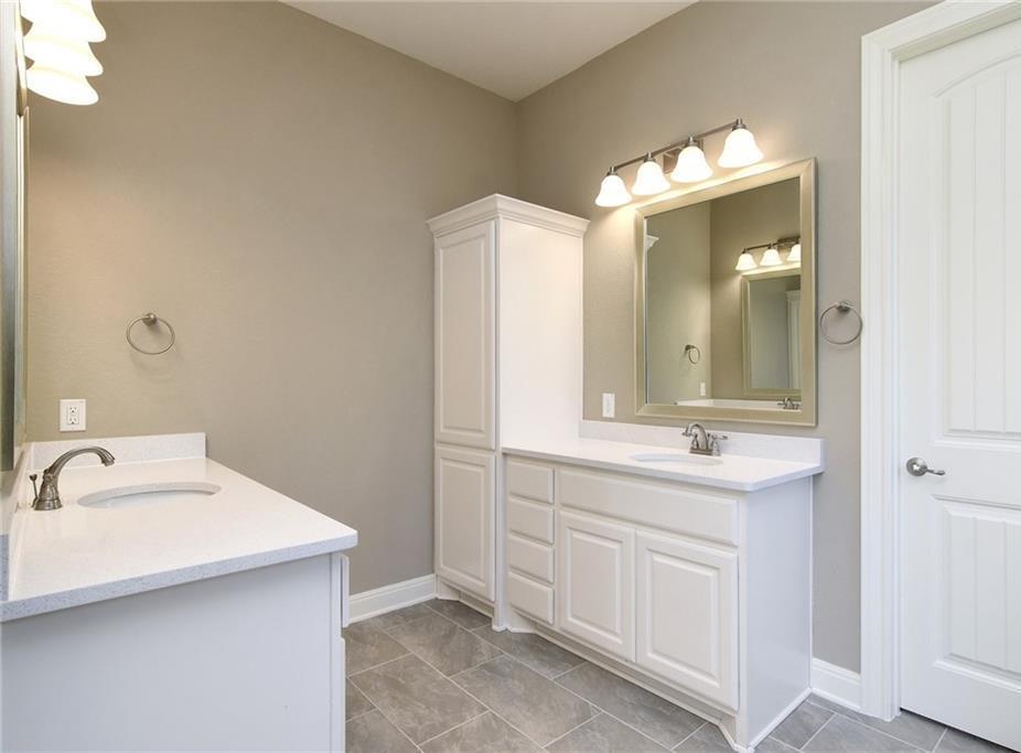 Sold Property | 18112 Heard LOOP Austin, TX 78738 9