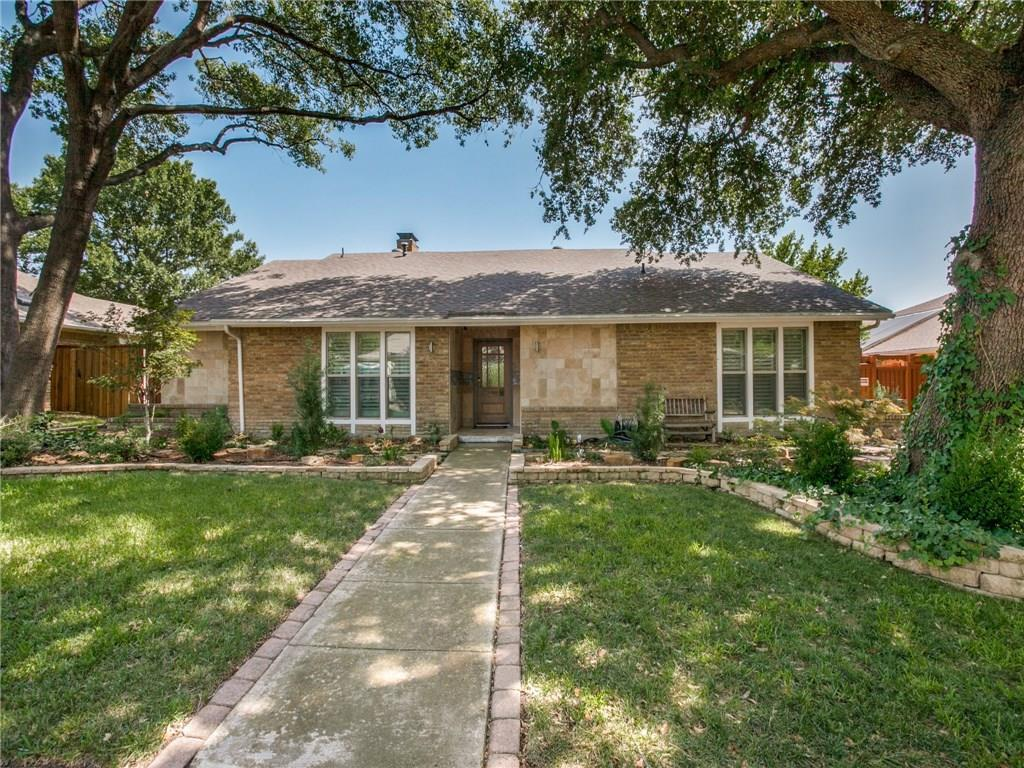 Sold Property | 516 Stillmeadow Drive Richardson, Texas 75081 3