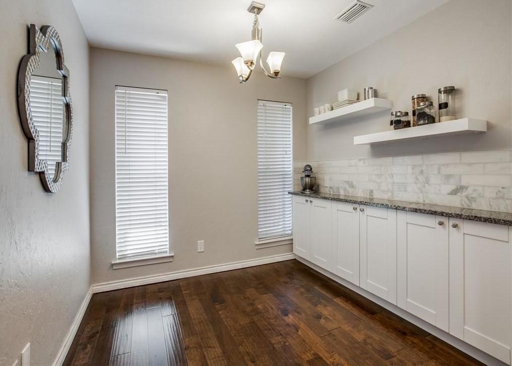 Sold Property   516 Stillmeadow Drive Richardson, Texas 75081 13