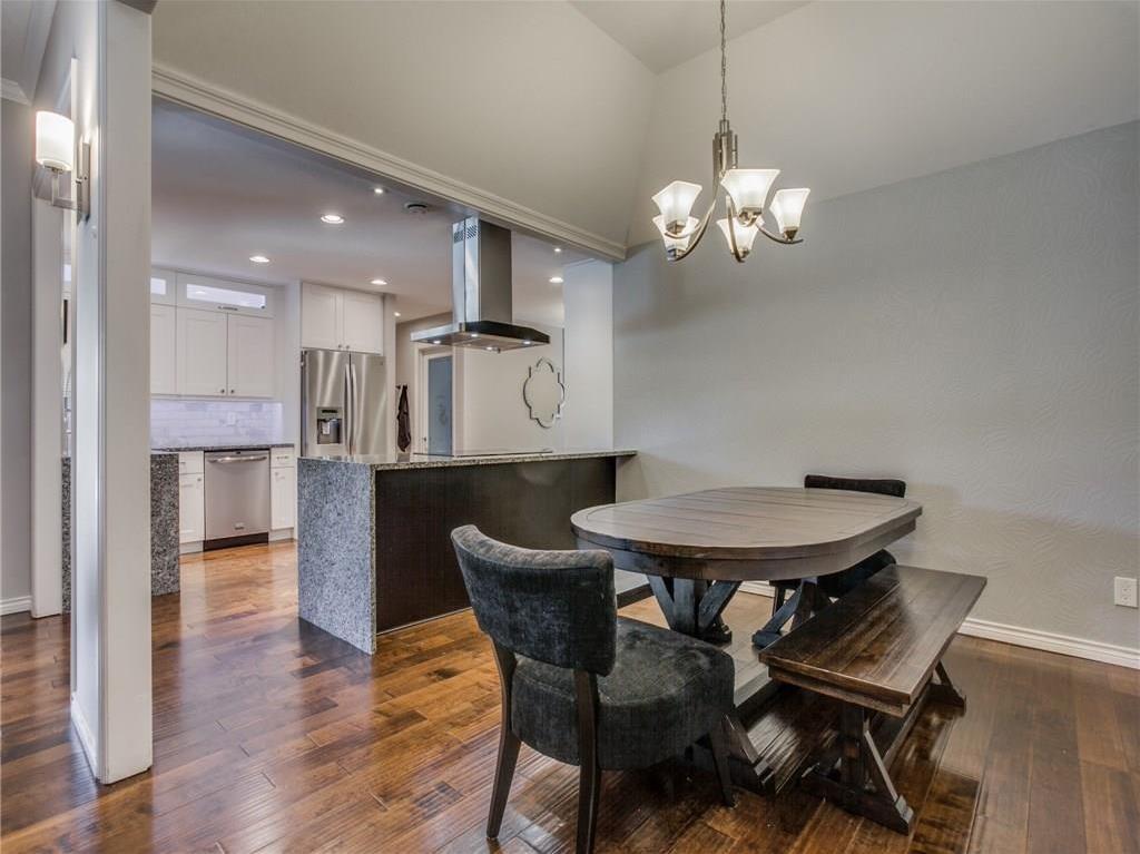 Sold Property   516 Stillmeadow Drive Richardson, Texas 75081 14
