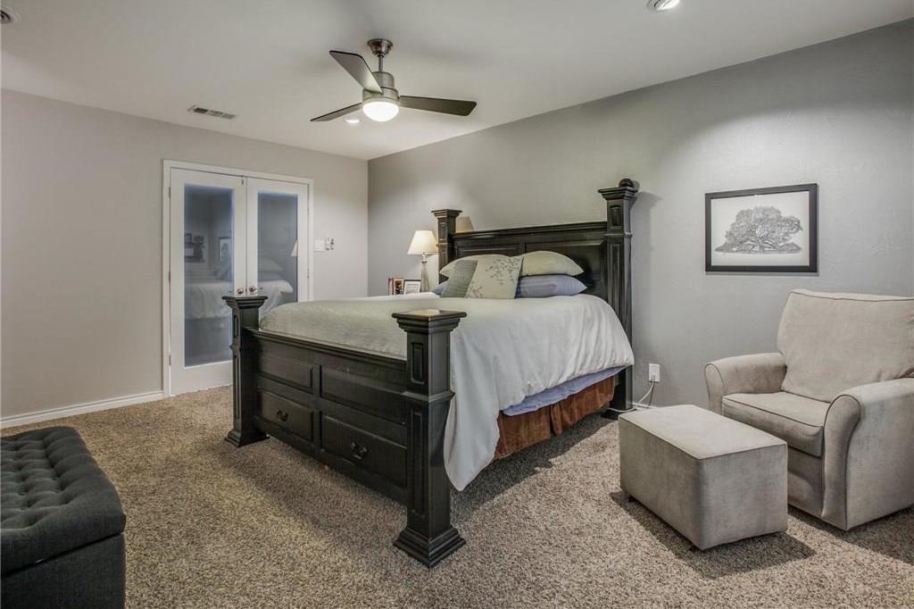 Sold Property   516 Stillmeadow Drive Richardson, Texas 75081 17