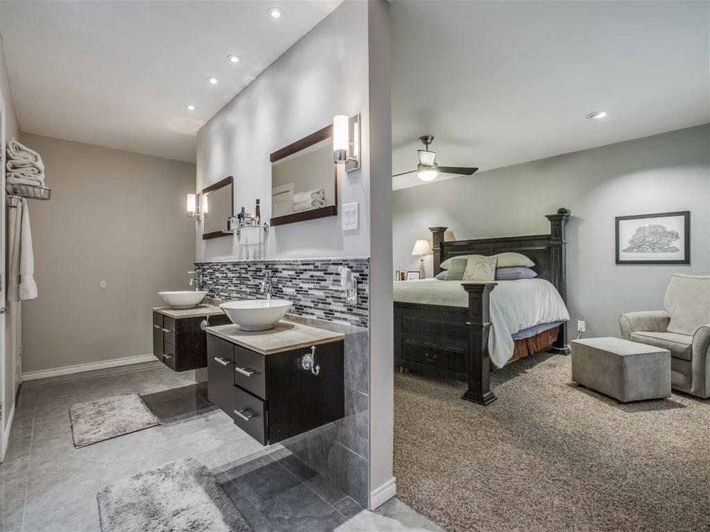 Sold Property   516 Stillmeadow Drive Richardson, Texas 75081 18