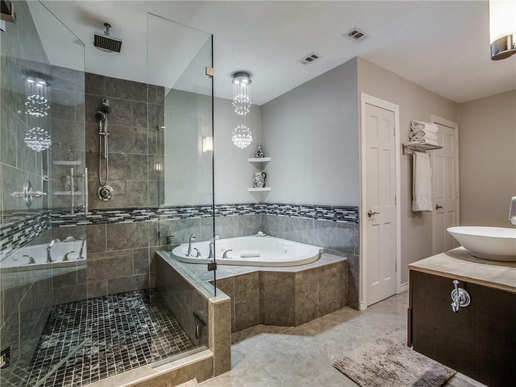 Sold Property   516 Stillmeadow Drive Richardson, Texas 75081 19