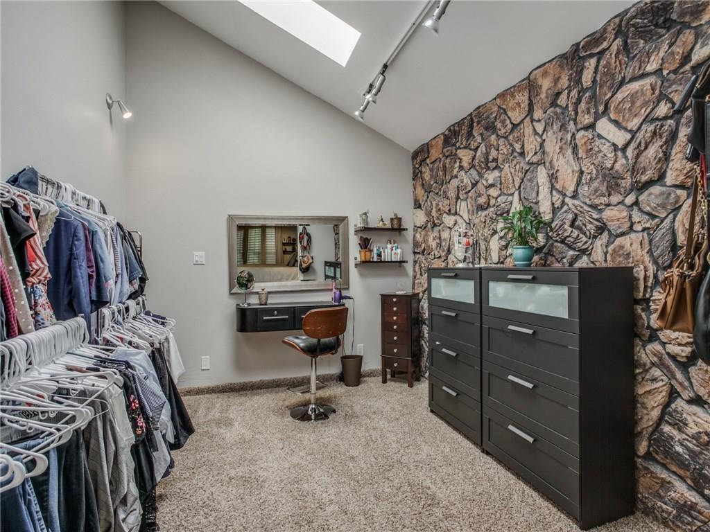 Sold Property   516 Stillmeadow Drive Richardson, Texas 75081 20
