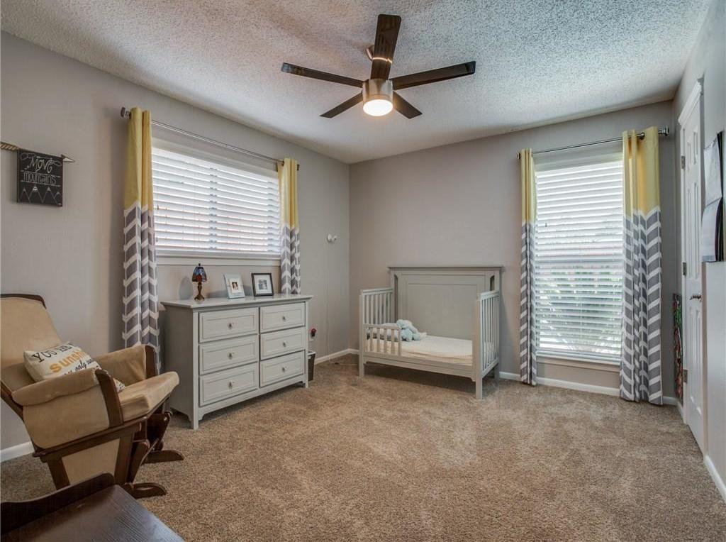 Sold Property   516 Stillmeadow Drive Richardson, Texas 75081 21