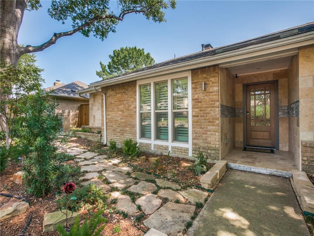 Sold Property   516 Stillmeadow Drive Richardson, Texas 75081 4