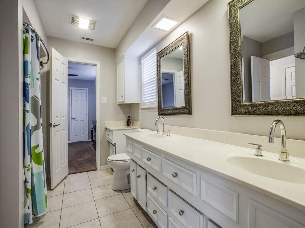 Sold Property   516 Stillmeadow Drive Richardson, Texas 75081 22
