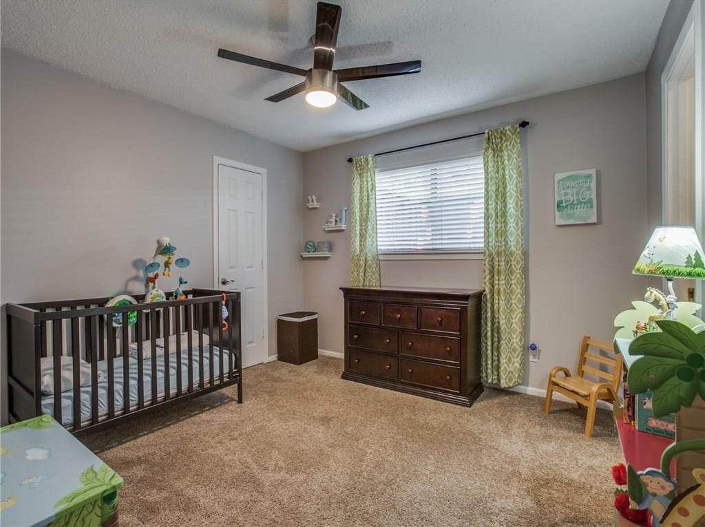 Sold Property   516 Stillmeadow Drive Richardson, Texas 75081 23