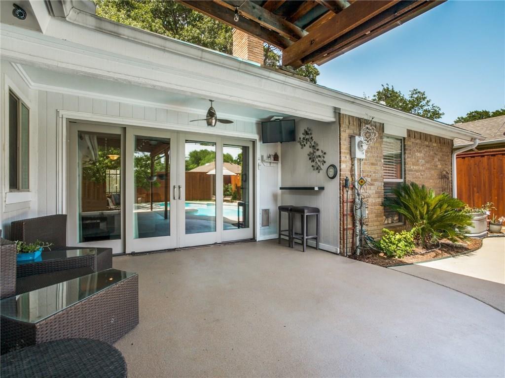 Sold Property   516 Stillmeadow Drive Richardson, Texas 75081 24