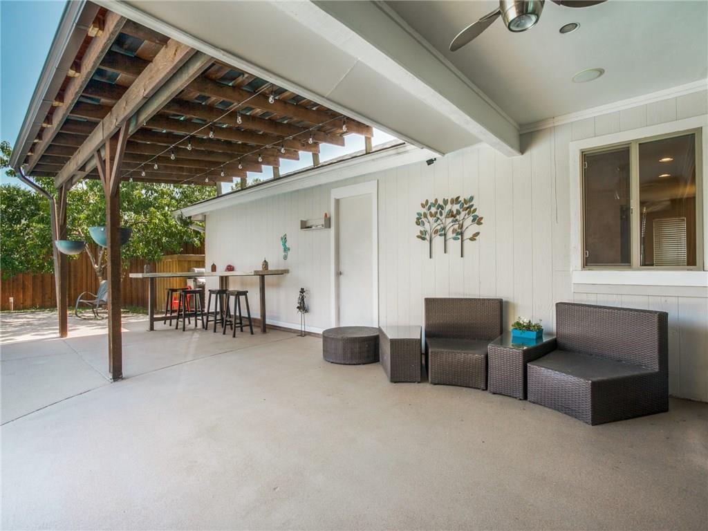 Sold Property   516 Stillmeadow Drive Richardson, Texas 75081 25