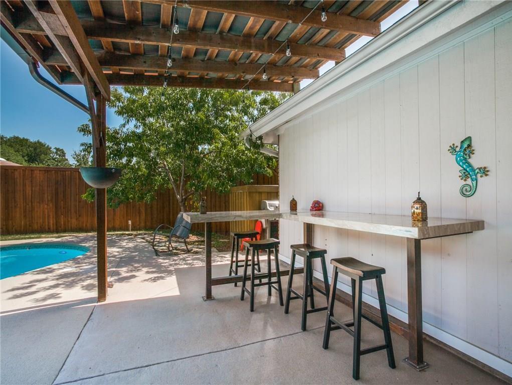Sold Property   516 Stillmeadow Drive Richardson, Texas 75081 26
