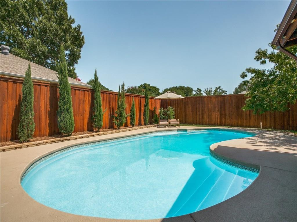 Sold Property   516 Stillmeadow Drive Richardson, Texas 75081 27