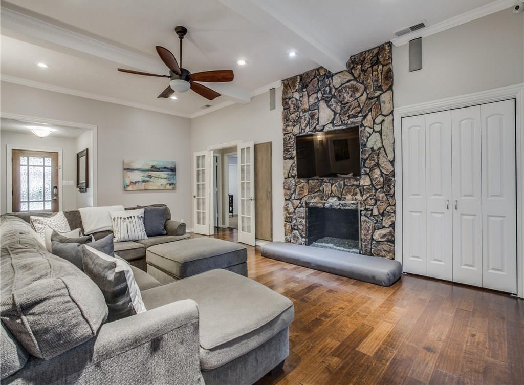 Sold Property   516 Stillmeadow Drive Richardson, Texas 75081 5