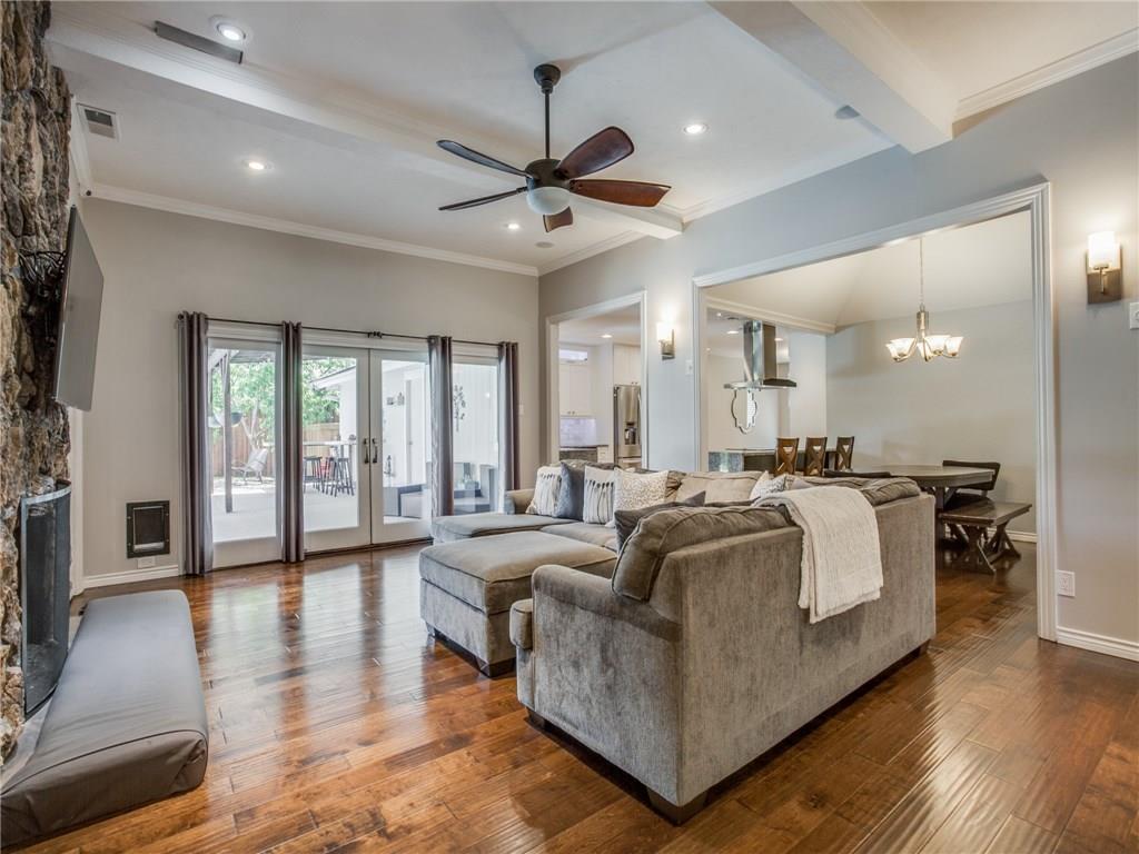 Sold Property   516 Stillmeadow Drive Richardson, Texas 75081 7