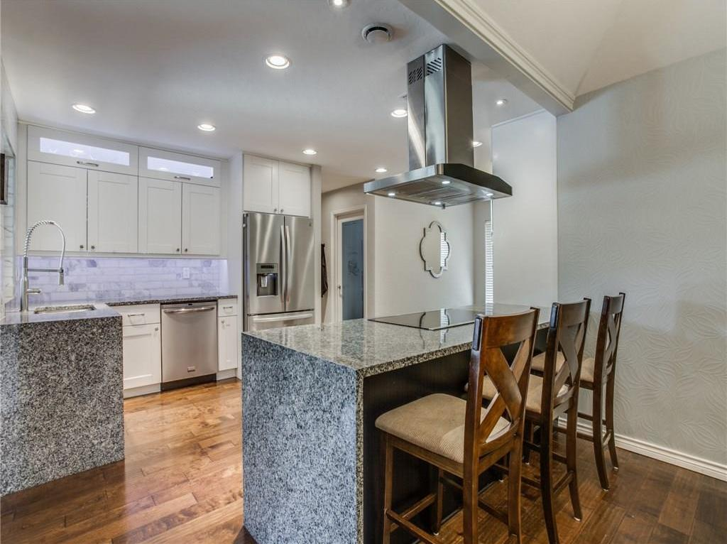 Sold Property   516 Stillmeadow Drive Richardson, Texas 75081 8