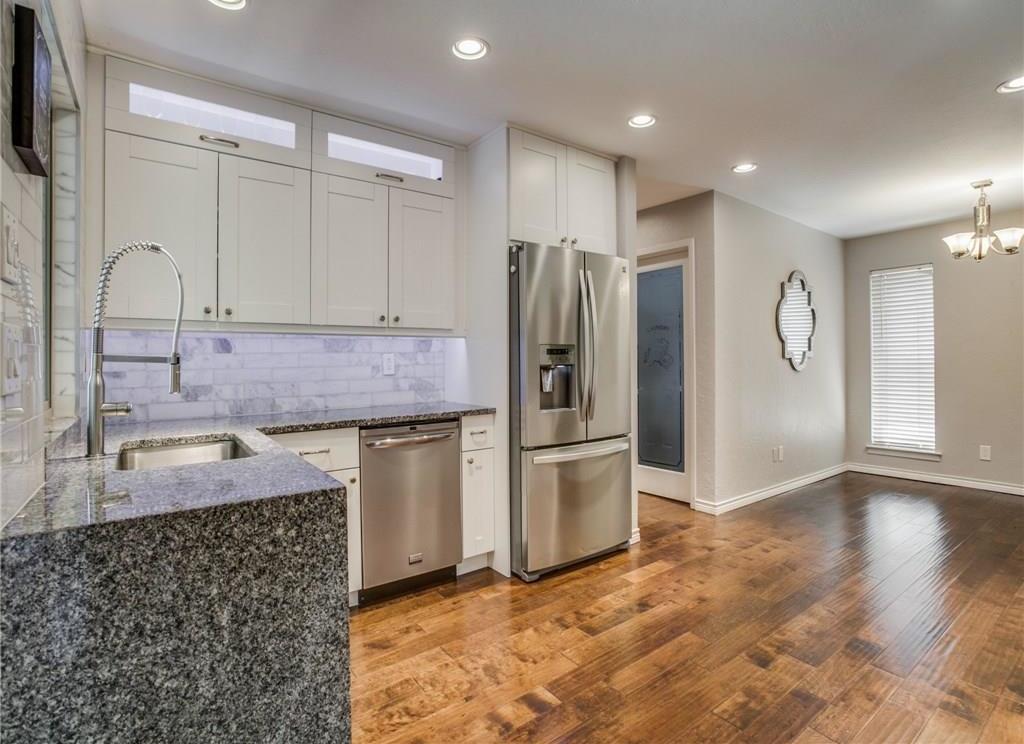 Sold Property   516 Stillmeadow Drive Richardson, Texas 75081 10