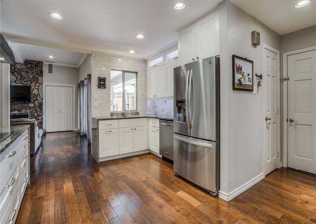 Sold Property   516 Stillmeadow Drive Richardson, Texas 75081 11