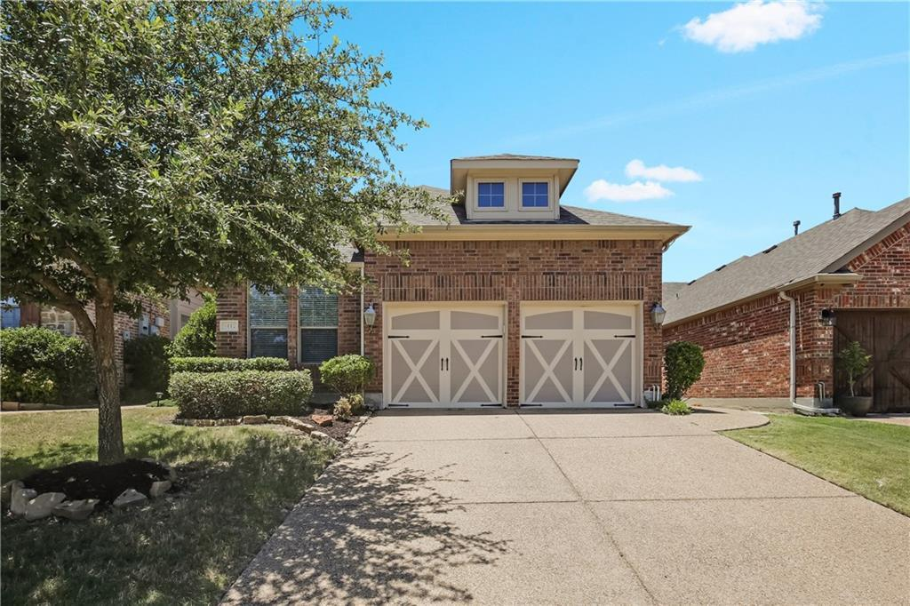 Sold Property   9112 Cottonwood Village Drive Fort Worth, Texas 76120 0