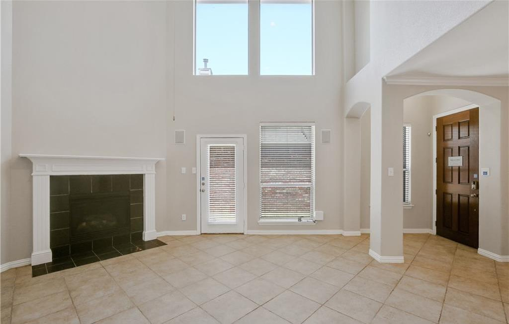 Sold Property   9112 Cottonwood Village Drive Fort Worth, Texas 76120 2