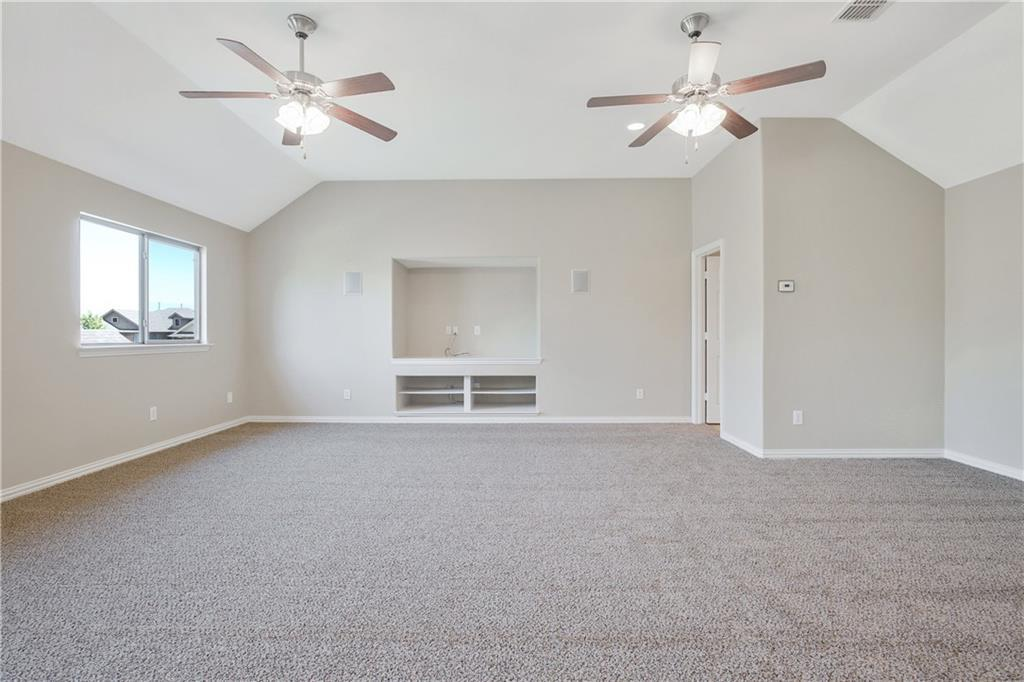 Sold Property   9112 Cottonwood Village Drive Fort Worth, Texas 76120 21