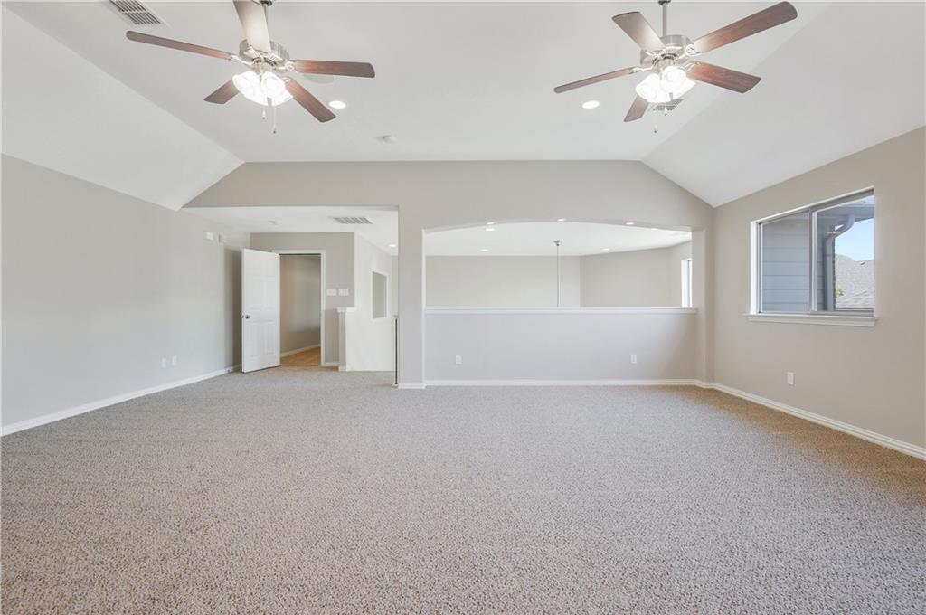 Sold Property   9112 Cottonwood Village Drive Fort Worth, Texas 76120 22
