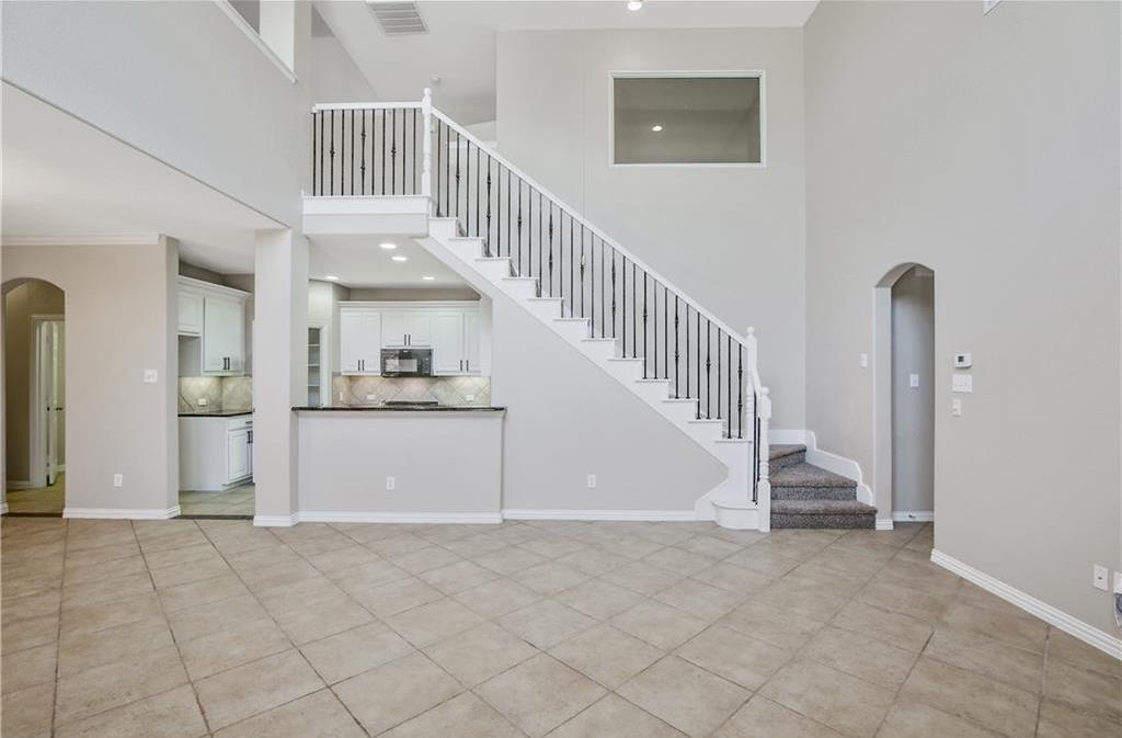 Sold Property   9112 Cottonwood Village Drive Fort Worth, Texas 76120 4