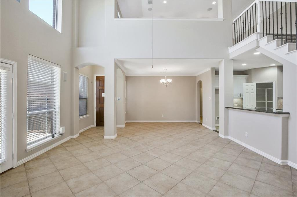 Sold Property   9112 Cottonwood Village Drive Fort Worth, Texas 76120 5